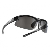 BLIZ Спортивные очки со сменными линзами MOTION+ SMALLFACE Black