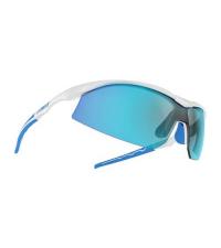 BLIZ Спортивные очки  Active Prime White M9