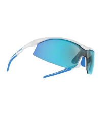 BLIZ Спортивные очки PRIME White M9
