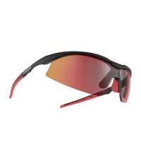 BLIZ Спортивные очки  Active Prime Black M9