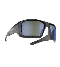 BLIZ Спортивные очки Active Summit Matt Black ULS