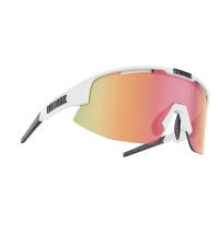 BLIZ Спортивные очки MATRIX Matt White M10