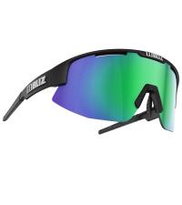 BLIZ Спортивные очки MATRIX Matt Black M10