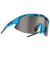 BLIZ Спортивные очки Active Matrix Blue M10