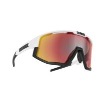 BLIZ Спортивные очки Active Fusion Matt White M12
