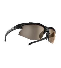 BLIZ Спортивные очки со сменными поляризованными линзами Active Hybrid Polarized М15