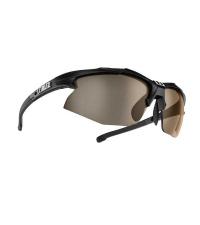 BLIZ Спортивные очки со сменными поляризационными линзами Active Hybrid Smallface Polarized