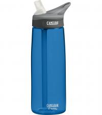 CAMELBAK Бутылка универсальная EDDY 750 ML OXFORD