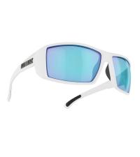 BLIZ Спортивные очки DRIFT Matt White