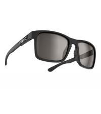 BLIZ Спортивные очки  Active Luna M9 Matt Rubber Black