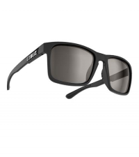 BLIZ Спортивные очки LUNA M9 Matt Rubber Black