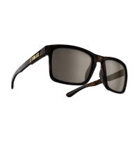 BLIZ Спортивные очки c поляризованными линзами LUNA M11 Demi Brown