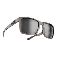 BLIZ Спортивные очки LUNA Aluminium gun