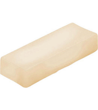 TOKO Парафин для сервиса Backshop Blocwax Warm, 2.5 кг.