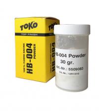 TOKO Ускоритель HB-004 Powder, 30 г