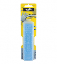 TOKO Парафин HF Dibloc Blue (-10/-30), 167 г.