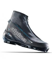 ALPINA Лыжные ботинки T20EVE
