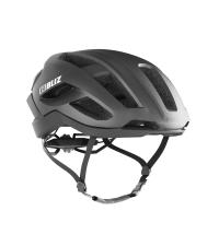 BLIZ Шлем OMEGA Black M14