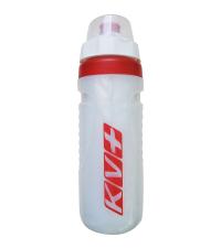 KV+ Бутылка для воды THERMO