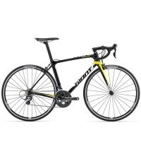 "GIANT Велосипед TCR ADVANCED 3 28"" 2016"