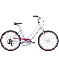 "GIANT Велосипед SUEDE 2 26"" 2016"