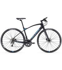 "GIANT Велосипед FASTROAD COMAX 2 28"" 2016"