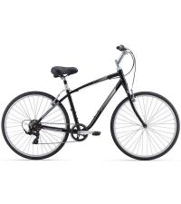 "GIANT Велосипед CYPRESS 28"" 2016"