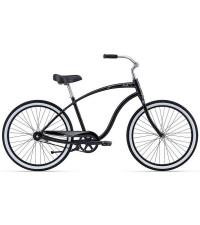 "GIANT Велосипед SIMPLE SINGLE 26"" 2016"