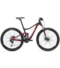 """GIANT Велосипед LUST 2 27.5"""" 2016"""