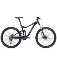 """GIANT Велосипед TRANCE 3 27.5"""" 2016"""