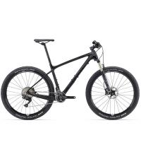 """GIANT Велосипед XTC ADVANCED 1 27.5"""" 2016"""