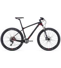 """GIANT Велосипед XTC ADVANCED 2 27.5"""" 2016"""