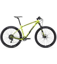 "GIANT Велосипед XTC ADVANCED SL 1 27.5"" 2016"