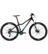 """GIANT Велосипед TEMPT 1 27.5"""" 2016"""