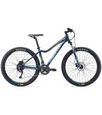 """GIANT Велосипед TEMPT 3 27.5"""" 2016"""