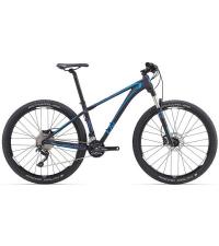 "GIANT Велосипед OBSESS SLR 27.5"" 2016"