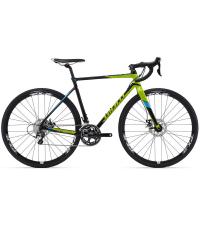 """GIANT Велосипед TCX SLR 1 28"""" 2016"""