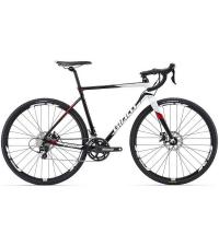 """GIANT Велосипед TCX SLR 2 28"""" 2016"""