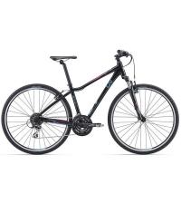 """GIANT Велосипед ROVE 3 DD 28"""" 2016"""