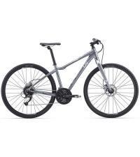 """GIANT Велосипед ROVE DISC LITE 28"""" 2016"""