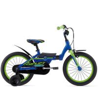 """GIANT Велосипед AMPLIFY C/B 16"""" 2016"""