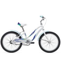 """GIANT Велосипед BELLA 20"""" 2016"""