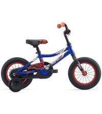 """GIANT Велосипед ANIMATOR C/B 12"""" 2016"""