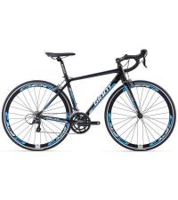 "GIANT Велосипед SCR 1 28"" 2016"