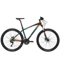 """GIANT Велосипед TALON 2 LTD 27.5"""" 2016"""