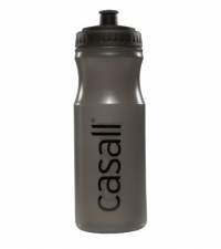 CASALL Спортивная бутылка SOFT 700 мл
