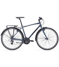 """GIANT Велосипед ESCAPE 2 CITY-WEST 28"""" 2016"""