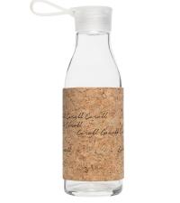 CASALL Стеклянная бутылка ECO 600 мл