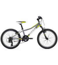 """GIANT Велосипед XTC JR 20"""" 2017"""