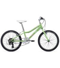 """GIANT Велосипед ENCHANT LITE 20"""" 2017"""